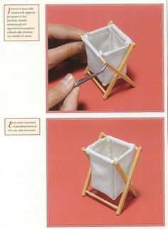 79 Best Miniature Cleaning Images Miniture Things