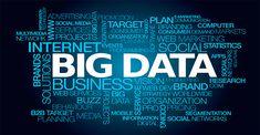 Cada vez mais empresas têm acesso às ferramentas que coletam Big Data. Mas se todos podem conseguir esses dados, como se diferenciar no mercado? Acesse e descubra como.
