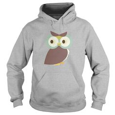 brown and green owl TShirts #gift #ideas #Popular #Everything #Videos #Shop #Animals #pets #Architecture #Art #Cars #motorcycles #Celebrities #DIY #crafts #Design #Education #Entertainment #Food #drink #Gardening #Geek #Hair #beauty #Health #fitness #History #Holidays #events #Home decor #Humor #Illustrations #posters #Kids #parenting #Men #Outdoors #Photography #Products #Quotes #Science #nature #Sports #Tattoos #Technology #Travel #Weddings #Women