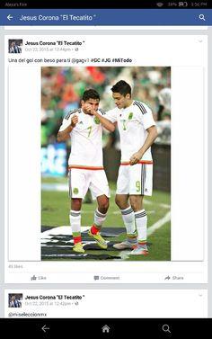 Raul Jimenez y Jesus Corona ef8e04e08