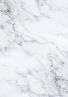 White Marble - White Marble Vinyl Photography Backdrop, for Product, Flat lay & Food – Club Backdrops La meilleur - Marble Iphone Wallpaper, Iphone Background Wallpaper, Pink Wallpaper, Marble Wallpapers, Disney Wallpaper, Screen Wallpaper, Wallpaper Quotes, Macbook Wallpaper, Music Wallpaper