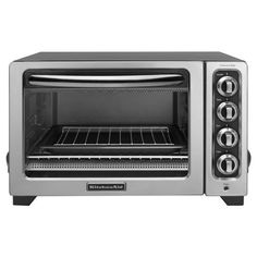 Kitchenaid Countertop Convection Oven Costco : 1000+ images about 1 School Garden Cooking Cart on Pinterest Cooking ...