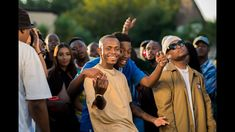 African Music Videos, South African Hip Hop, Entertainment Sites, Loki, Dj, Bring It On, Culture, Songs, Couple Photos