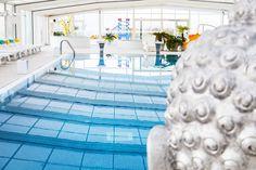 Resort Spa, Relax, Green