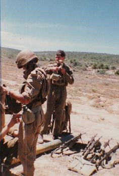 Troops, Soldiers, Brothers In Arms, Defence Force, Africans, My Heritage, Military Art, South Africa, Southern