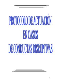 Protocolo  de accion en conductas disruptivas Class Management, Classroom Management, Teaching Time, New Year 2018, Cbt, School Hacks, School Counseling, First Grade, Psychology