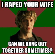 american horror story memes - Google Search