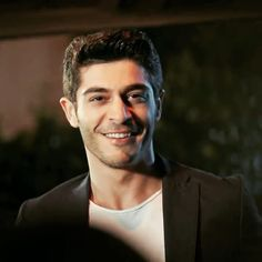 his smile is what sets everything right for me ❣️ Turkish Men, Turkish Fashion, Turkish Beauty, Turkish Actors, Handsome Celebrities, Most Handsome Actors, Beautiful Celebrities, Beautiful Actresses, Beautiful Love Status
