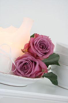 Find images and videos about pink, flowers and rose on We Heart It - the app to get lost in what you love. Beautiful Flowers Pictures, Beautiful Flowers Wallpapers, Beautiful Rose Flowers, Rose Pictures, Rose Flower Wallpaper, Flower Background Wallpaper, Flower Backgrounds, Love Rose Flower, Book Flowers