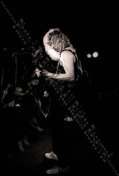 Ron Mcgovney, Dave Mustaine, Rare Pictures, Metallica, Concert, Megadeth, Concerts