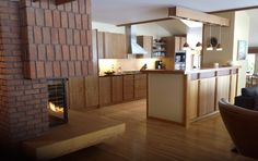 Sonstegard- Eastbank - SALA Architects - Kelly R. Davis