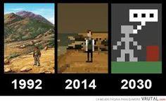 Resultado de imagen para imagenes en pixeles art