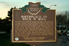 cleveland-rock-and-roll-hall-marker-med.jpg