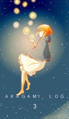 Akagami no Shirayukihime - Zen and Shirayuki All Anime, Anime Love, Manga Anime, Anime Art, Zen Y Shirayuki, Miraculous, Otaku, Hotarubi No Mori, Akagami No Shirayukihime