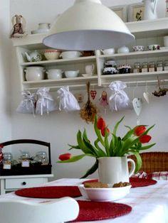 Moje drobné radosti » Blog Archive » Úžasné slané pečivo Hana, Entryway Tables, Planter Pots, Archive, Gardening, Blog, Furniture, Home Decor, Decoration Home
