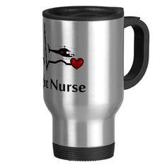 Flight Nurse QRS  Helicopter Design Mugs http://www.zazzle.com/flight_nurse_qrs_helicopter_design_mugs-168766538810792089?rf=238282136580680600*