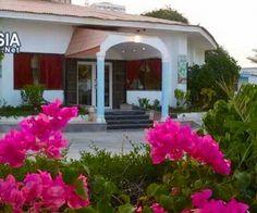 Simorgh Hotel in Kish Island Jahan Road Kish Island, Iran, Kish Island, HO Iran