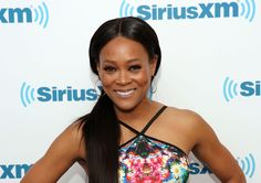 Casting News: Robin Givens Joins the Cast of CW's 'Riverdale,' a Modern Adaptation of the Classic Archie Comics!
