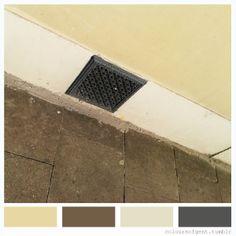 #coloursofgent http://coloursofgent.tumblr.com/