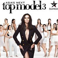 FULL HD Americas Next Top Model Season 24 Episode 4 Watch Onlin