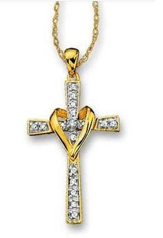 Jewellery Designs, Catalog, Jewelry Necklaces, Pendants, Facebook, Detail, Unique Jewelry, Gold, Pendant