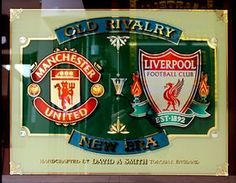 manchester-united-Liverpool-glass.jpg (1200×935)