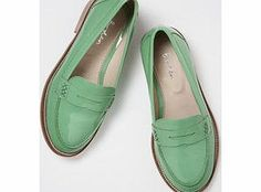 Boden Penny Loafers, Green 33911918 Weve given this preppy style a very Boden twist with striking designs. Pair with sharp tailored trousers or play it casual in your favourite jeans. http://www.comparestoreprices.co.uk/womens-shoes/boden-penny-loafers-green-33911918.asp