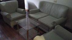 MIL ANUNCIOS.COM - Sillas sofás sillones en Lugo. Venta de sillas sofas y…