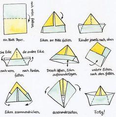 Schiff aus Papier falten.jpg