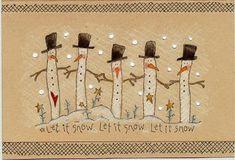 Painted Christmas Cards, Watercolor Christmas Cards, Homemade Christmas Cards, Christmas Drawing, Christmas Paintings, Watercolor Cards, Homemade Cards, Handmade Christmas, Holiday Cards