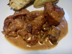 Beef, Dessert, Paris, Chicken, Food, Cooking Recipes, Meat, Montmartre Paris, Deserts