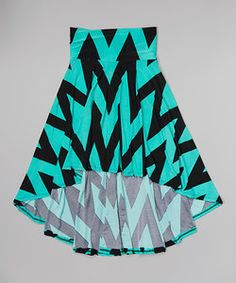 Tween Trends: Teal, White & Navy | Something special every day