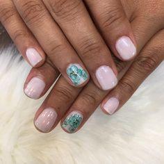#nail#nails#nailart#nailsart#nailswag#naildesign#nailsdesign#nailstagram#nails2inspire#nailpolish#nailporn#nailsalon#gel#gelnails#gelpolish#coffinnails#stilettonails#trend#trends#trendy#handart#jpnailsandspa