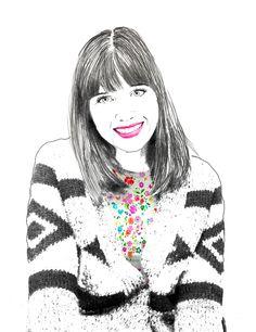 My beautiful friend Hela! My Beautiful Friend, About Me Blog, Illustrations, Creative, Anime, Art, Art Background, Illustration, Kunst