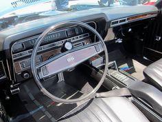 1969 chevy impala  | 1969 Chevy Impala SS 427 Convertible | Flickr - Photo Sharing!