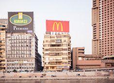 Shot Matthias Günter #cairo #egypt #capitalism #photography #mgntr Werner Herzog, Video Installation, Expressive Art, Cairo Egypt, Socialism, International Film Festival, Museum Of Modern Art, Feature Film, Short Film