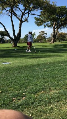 Costa Mesa golf club ⛳️🏌🏻‍♀️🕶