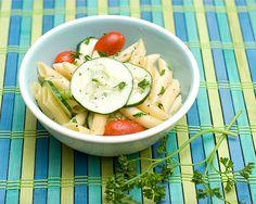 Cucumber Recipes / Recipes | Fiskars
