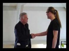 Teaser Theatergroep In-Cognatio met de voorstelling: Hou ik jou...?