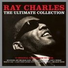 The Ultimate Collection - Ray Charles. By Ray Charles. Tracks: Sticks And Stones, Swanee River Rock, CC Rider. Ray Charles, Music Icon, Soul Music, Jazz Music, Cant Stop Loving You, Love You, Techno, Rap, Swing Jazz