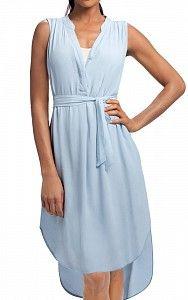 Breeze Dress Set - CAbi