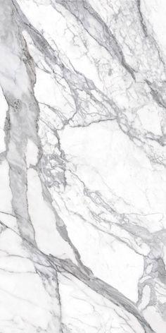 Bianco Lunensis JW 12 - Jewels Encore | Mirage