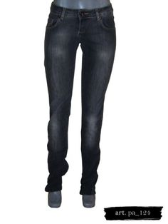 e4ad3608 Encuentra Jeans De Mezclilla Gris Obscuro Trf De Zara - Pantalones y Jeans  en Mercado Libre México. Descubre la mejor forma de comprar online.