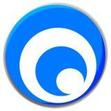 #10: AutoQ3D CAD #apps #android #smartphone #descargas          https://www.amazon.es/AutoQ3D-Team-CAD/dp/B007XWDU4Q/ref=pd_zg_rss_ts_mas_mobile-apps_10