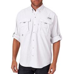 fd05c8df7 27 Best Columbia Sportswear Embroidery - Jackets Vests No Minimum ...