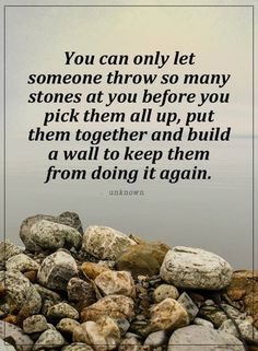 57 inspirational quotes that will change your life 17 citáty Wisdom Quotes, True Quotes, Great Quotes, Words Quotes, Motivational Quotes, Inspirational Quotes, Sayings, Quotes On Encouragement, Im Done Quotes