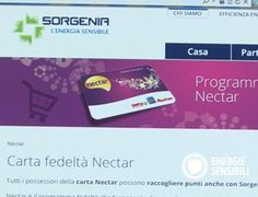 Sconti per chi sceglie la bolletta elettronica e l'#energia da #rinnovabili. @Sorgenia premia il consumo #sostenibile