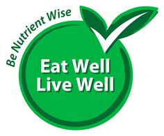 The Eat Well Live Well programme takes the guesswork out of healthy eating empowering you to make the right nutritional choices for you and your family. Fish Finger, Finger Foods, Fresh Garlic, Candy Recipes, Eating Well, Healthy Lifestyle, Healthy Eating, Yummy Food, Nutrition