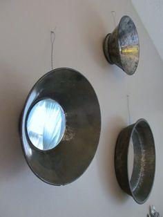 awesome mirror idea.