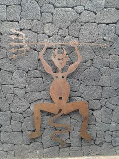Costa Teguise, Lizard Tattoo, Canario, Canary Islands, Art Museum, Photos, My Arts, Holiday, Animals